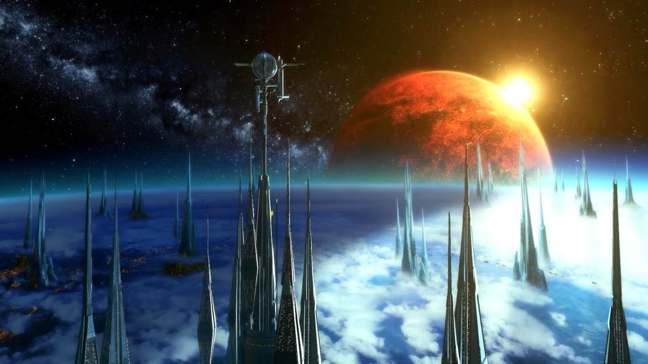Bolygó körüli űr Maxresdefault