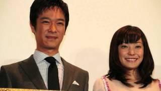 以前、番組内で菅野さんが結婚観、好きな男性のタイプを話していました。 好みのタイプは、旦那様の堺雅人さんと似ているかもしれないですね...
