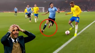 Most Humiliating Skills in Football History