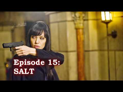 the-cia-and-hollywood-episode-15-salt