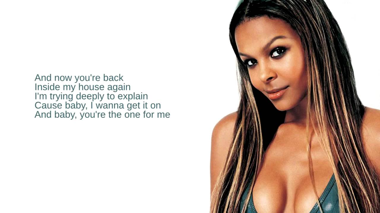 Youtube Samantha Mumba nudes (92 foto and video), Topless, Bikini, Instagram, swimsuit 2006