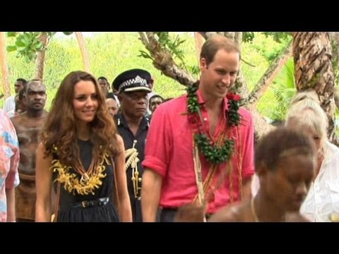 Prince William, Kate Middleton's Criminal Complaint in French Court Against Photographer