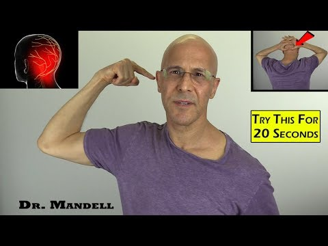 lighten-your-brain-&-feel-relaxed-in-20-seconds---dr-alan-mandell,-dc