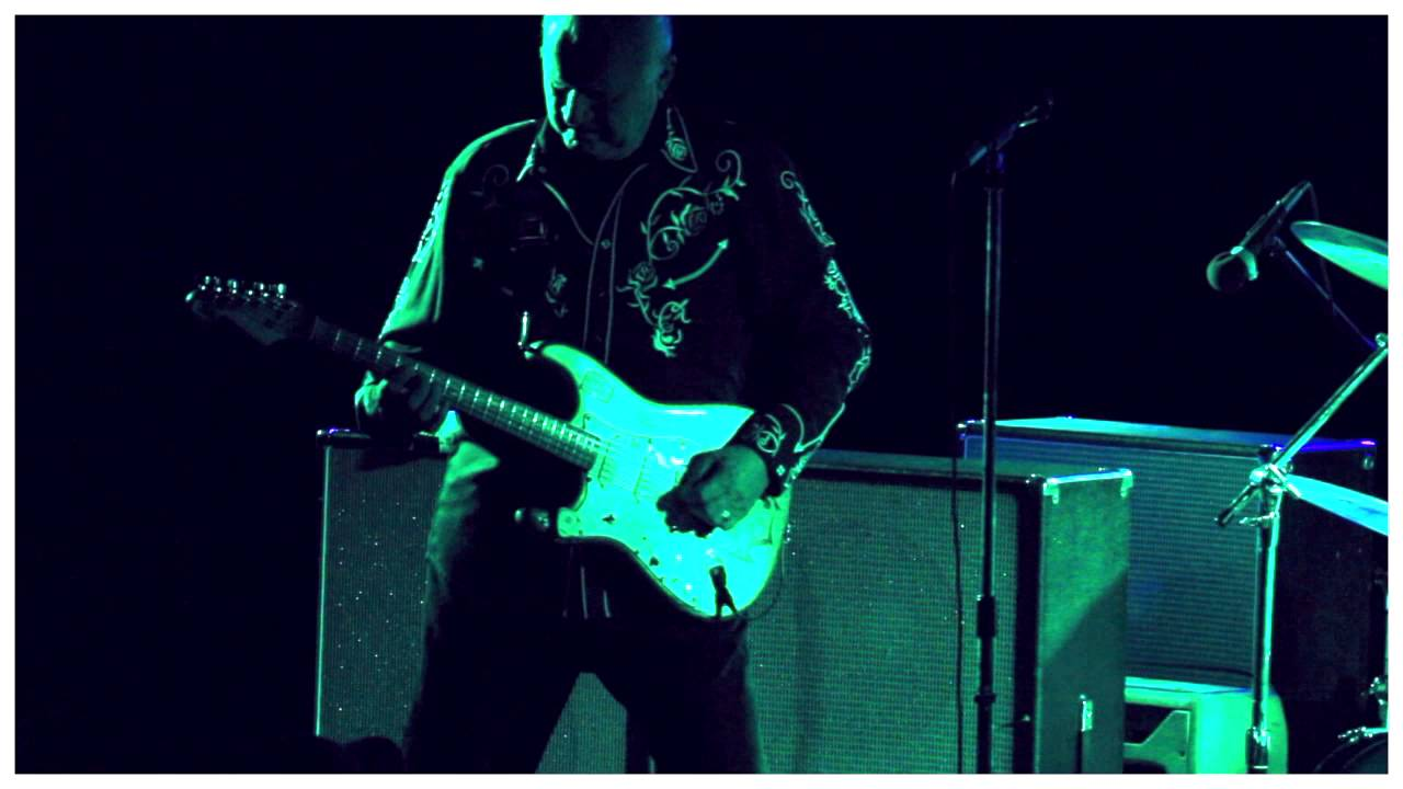 Dick Dale The Wedge
