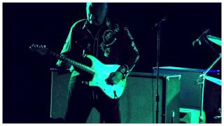 DICK DALE - THE WEDGE PARADISO