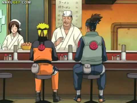 Watch naruto ramen episode / The new worst witch episode 1