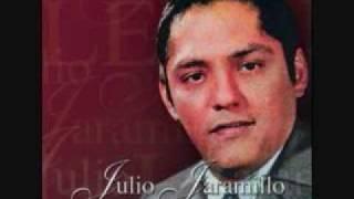 Julio Jaramillo - Qué Pena
