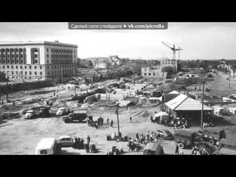 Закрытие Кинотавра 2017 в Сочи Парад декольте Паулины