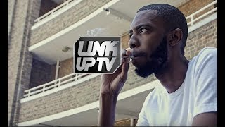 Tallz - Colours (Tee Grizzley Cover) #TSMGO | Link Up TV