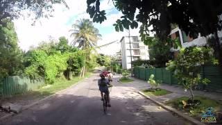 CubaRuta Bikes en La Habana, Bici-Tours and Rental