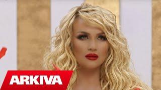 Albulena Ukaj - Kerkoj Falje (Official Video HD)