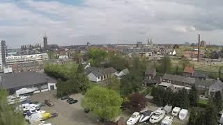 Roermond Helenawerf