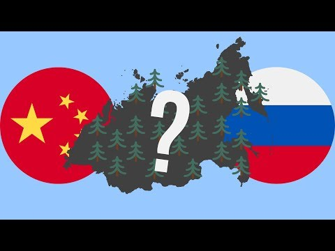 Нужна ли Китаю