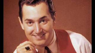 Watch Neil Sedaka Forty Winks Away video