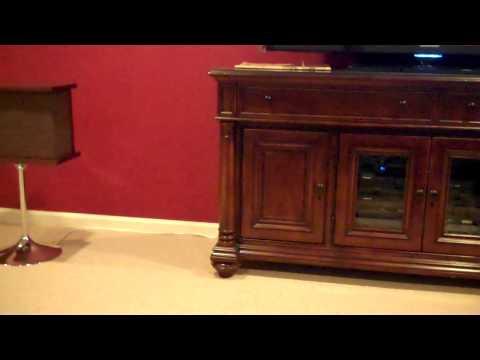 Restoration Of Bose 901 Series II Cabinets Vintage ...