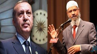 "vuclip هذا ما قاله  العالم  الهندي ""  ذاكر نايك ""  في رجب طيب أردوغان ؟؟؟"