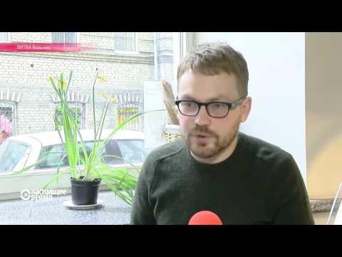 Эмигранты из России обживаются в Литве