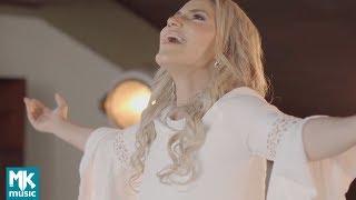 Marine Friesen - Ressuscitou (Clipe Oficial MK Music)