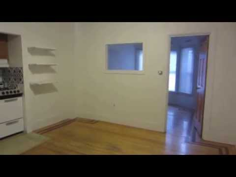 178 State St Apt 11 Bangor Maine 1st Floor 1 Bedroom Studio