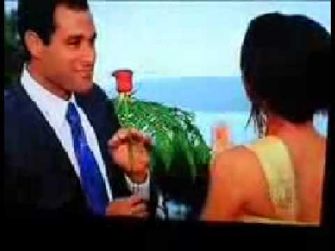 The Bachelor- Melissa Got Ring from Jason!!!