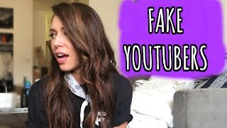 One of ElloSteph's most recent videos: