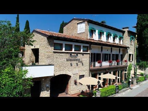 2bsirmione.it Hotel MERIDIANA Sirmione Lago di Garda Gardasee Italia