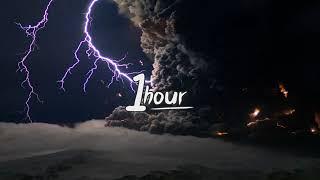 One Hour Mix - Ya Lili Bass Boosted HD