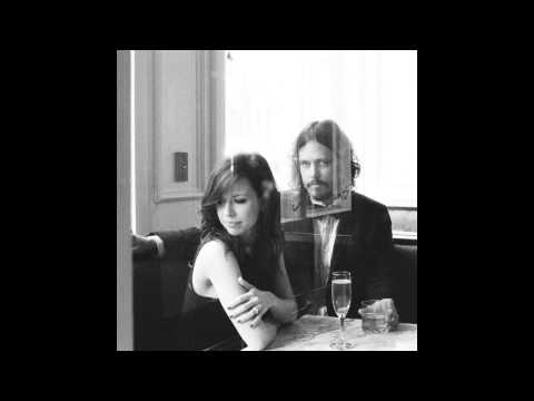 The Civil Wars - You Are My Sunshine (Barton Hollow Deluxe Edition)