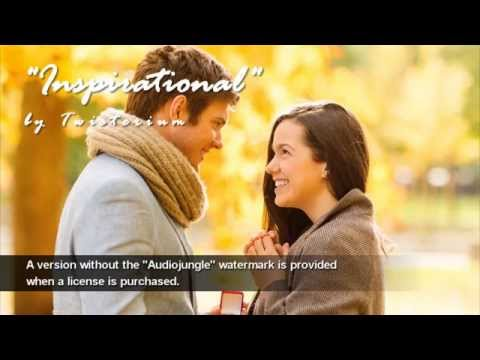 Romantic Instrumental Background Music (Royalty Free Music, Audiojungle)