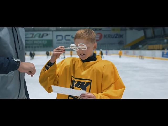 hockey juniors2017