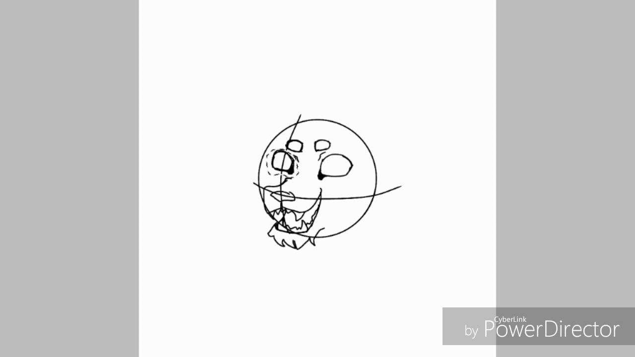 Funtime Fennec.🐺