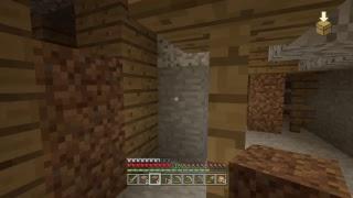 Just surviving in minecraft lol XD