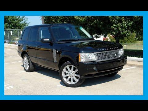 Buy Here Pay Here Atlanta Ga >> Atlanta Buy Here Pay Here 2006 Land Rover Blue Atlanta Ga 706 413