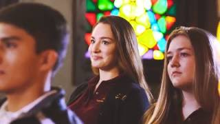 salpointe catholic high school southern arizona s leader in college prep education since 1950