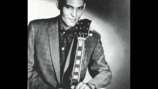 Carl Perkins-Long Tall Sally
