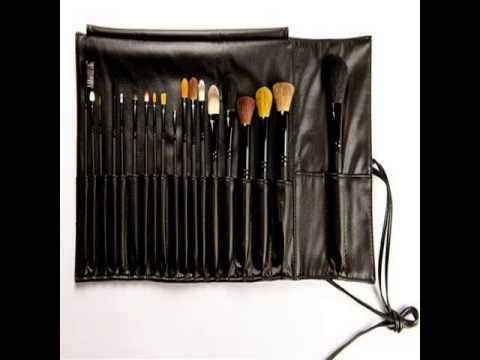 wholesale makeup distributors