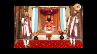 Ravidass Guru Didar Tera | Nooran Sisters | Guru Ravidass Ji Bhajan