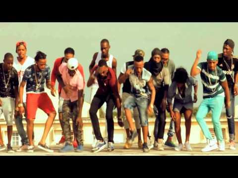True Blue - LOL / Dubai Dance (Feat. Baby Lawd & Tuff A Lie)