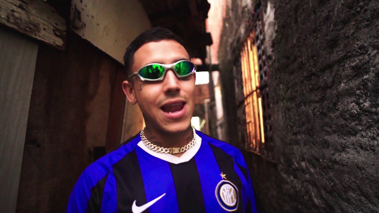 Resultado de imagem para MC PH - Vou Viver Pra Ver (DJ Pedro)