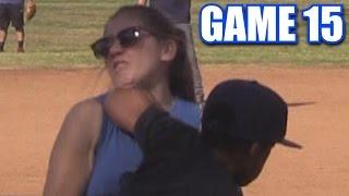 Collision   Offseason Softball Series   Game 15 thumbnail