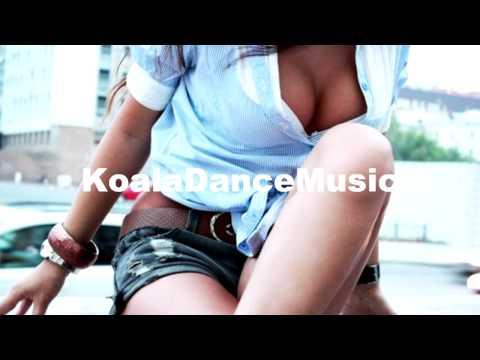 XXYYXX - Witching Hour   KoalaDanceMusic