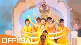 Thoát Ly - Cát Tuyền [Official]