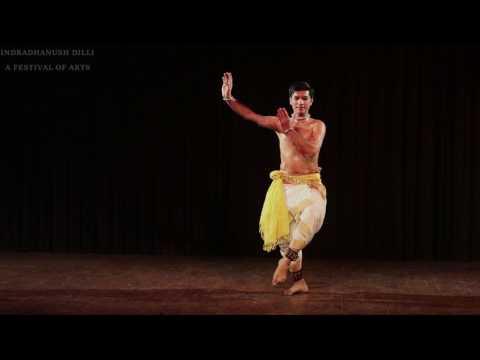 Bombay Jaishree| Jagadodharana | Suhail Bhan