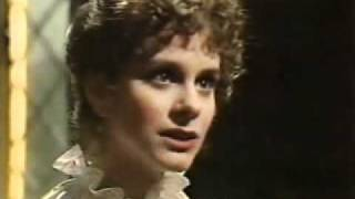 Pride & Prejudice (1980) - First Proposal