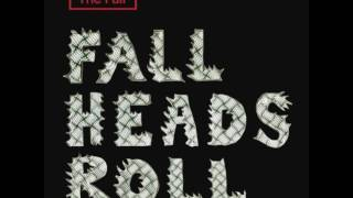 The Fall - Blindness (2005)