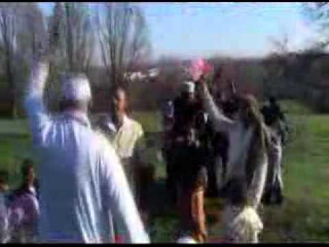 Bclub19 com   Somali com Download Somali music Download Somali music, Somali