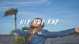 Backsound Music Hip Hop Rap Dark Free No Copyright