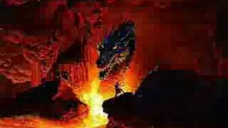 dark funeral-666 voices inside