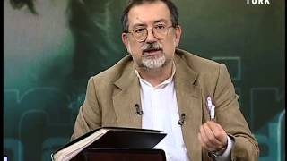 Tarihin Arka Odası-Enver Paşa / 14 Ağustos 2010