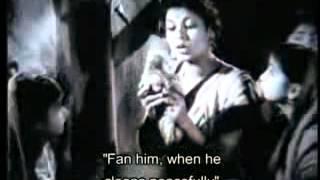 Gore gore hathon mein mehandi-Parineeta-Asha+chorus-Bharat vyas.avi-skverma rohini